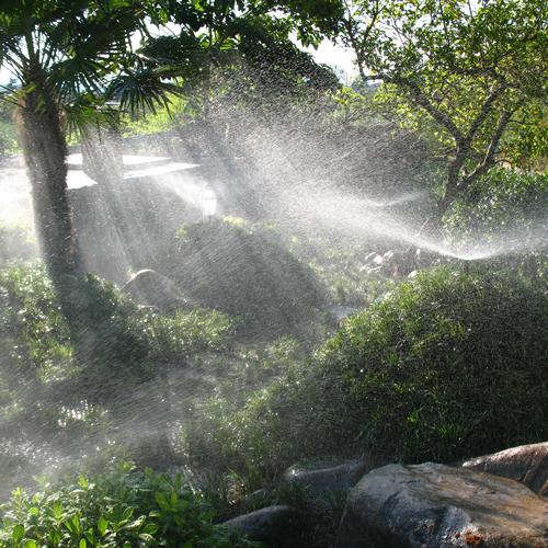 irrigazione-giardini-la-spezia-versilia
