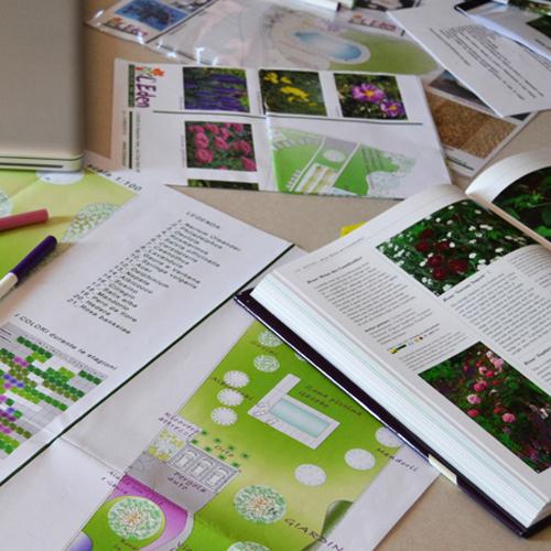 progettazione-giardini-la-spezia-versilia