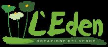 Eden Giardini |