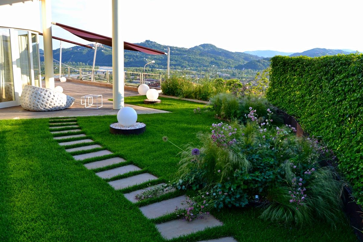 Progettare Un Giardino In Campagna eden giardini | – progettazione e realizzazione giardini